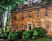 6044 TROTTER ROAD, Clarksville image