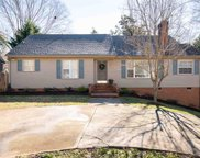 7 Cammer Avenue, Greenville image