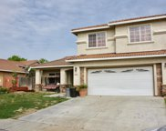 463 San Antonio Drive, Williams image