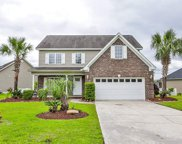 101 Riverwatch Dr., Conway image