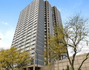 5320 North Sheridan Road Unit 1605, Chicago image