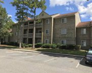 251-F Myrtle Greens Dr. Unit 251-F, Conway image
