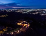 13319 Mulholland Drive, Beverly Hills image