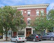 49 Main  Street Unit #5, Irvington image