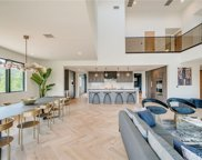 2675 Astral Drive, Los Angeles image