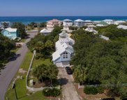 81 Seabreeze Court, Inlet Beach image