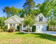 92 Redwing Ct., Pawleys Island image