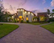 5289 Ridan Way, Palm Beach Gardens image