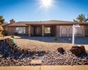 4443 E Cheyenne Drive, Phoenix image
