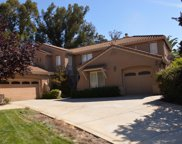 2612 Meadowleaf Ct, San Jose image