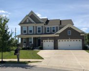 10458 Cleary Trace  Drive, Fishers image