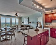 9860 S THOMAS Drive Unit 1724, Panama City Beach image