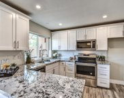 8434 E Chaparral Road, Scottsdale image