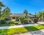 4388 S Carol Jane Dr E, Salt Lake City image