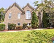 114 Shire Cir, Alabaster image
