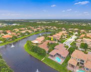 4129 Venetia Way, Palm Beach Gardens image