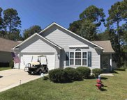 6476 Royal Pine Dr., Myrtle Beach image