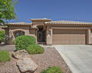16118 W Vale Drive, Goodyear image