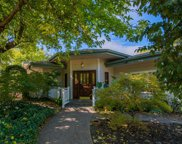 6687 Eureka Road, Granite Bay image