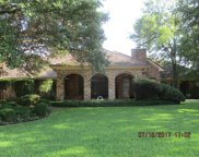 3305 Cambridge, Colleyville image