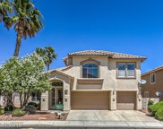 3052 BLAZING CREEK Way, Henderson image