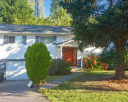 2254 Amherst  Ave, Sidney image
