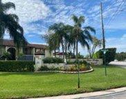 4695 Sable Pine Circle Unit #D2, West Palm Beach image