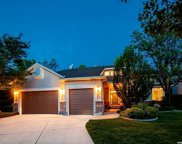 6683 S Coba Court, Cottonwood Heights image