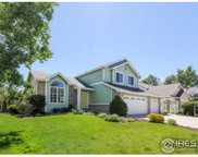 1331 Silk Oak Dr, Fort Collins image