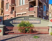 900 S 94th Street Unit #1196, Chandler image