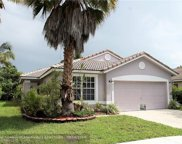 16357 NW 18th St, Pembroke Pines image