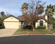 4743 Ponderay Lane, Sacramento image