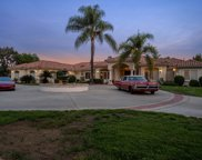 2533 Sweetgrass Court, Bonsall image