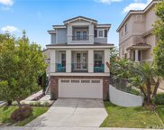 2923 Hathaway Court, Signal Hill image