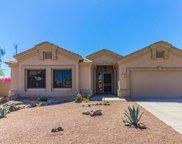 1351 E Redwood Lane, Phoenix image
