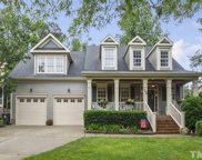109 Grantwood Drive, Holly Springs image
