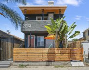 2074-2076 Newton Ave, Logan Heights image