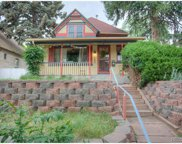 3047 Perry Street, Denver image