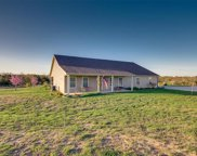 4550 County Road 453, New Bloomfield image