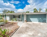 6701 River Road, New Port Richey image