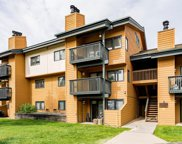 520 Ore House Plaza Unit B-203, Steamboat Springs image