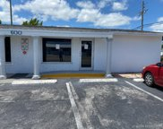 600 W Oakland Park Blvd, Wilton Manors image