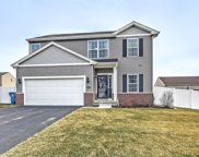 12235 Parke Court  N, Crown Point image
