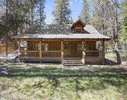 51133 Conifer Drive, Soda Springs image
