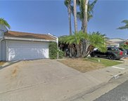 2215 Jamestown Lane, Oxnard image