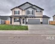 774 Grizzly Drive, Twin Falls image