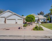 3956 E Farmdale Avenue, Mesa image