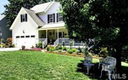 201 Echo Hills Court, Holly Springs image