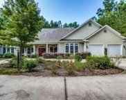 1608 Burgee Ct, North Myrtle Beach image