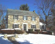 2187 Anthony Avenue, Broomall image